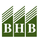 BHB Logo 500px Green