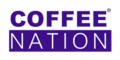 Coffee Nation Logo