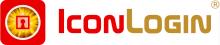 IconLogin Logo