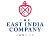 The East India Company Logo