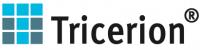 Tricerion Logo