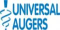 Universal Augers Logo