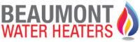 beaumont-heaters-logo