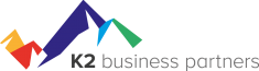 cropped-k2-business-partners-logo-v1-logo-full-colour-rgb.png